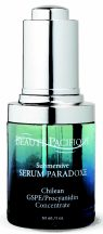 Danish Beauty Award 2015 Favoritter -serum_paradoxe
