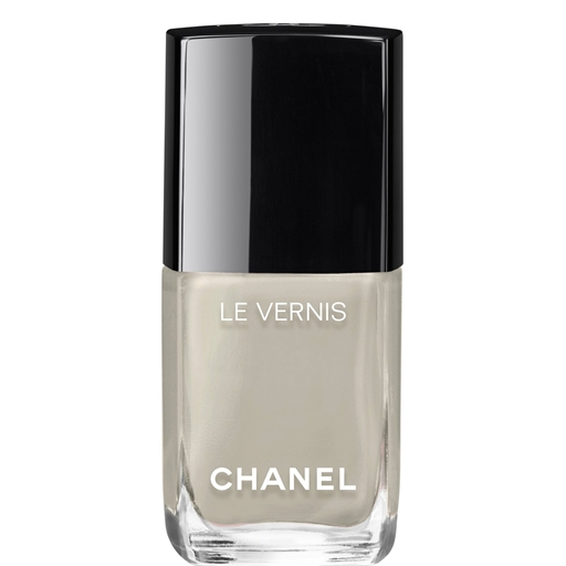 Chanel Monochrome Chanel Le Vernis Long Wear Polish