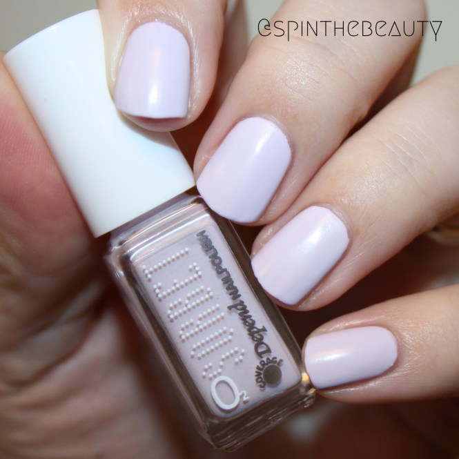 Depend 4083 Grape Sorbet Depend Five Shades of Sorbet