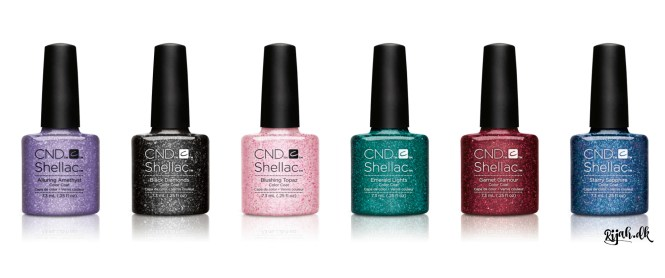 cnd starstruck collection
