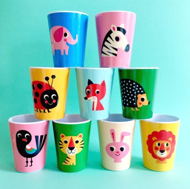 mugs7_s