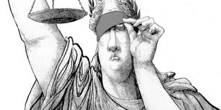 JUSTICIA NEGADA1