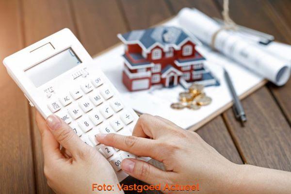 Achtergrondverhaal over nieuwe taxatiemodellen woningen