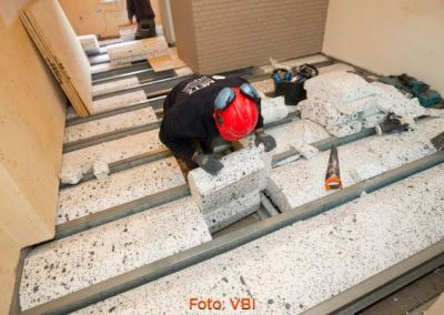 Advertorial doos-in-doos renovatie Raab Karcher