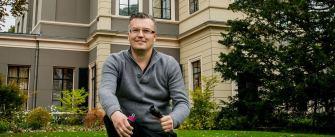Sterkste Schakel genomineerde: Wansink Elektro & Communicatie B.V.
