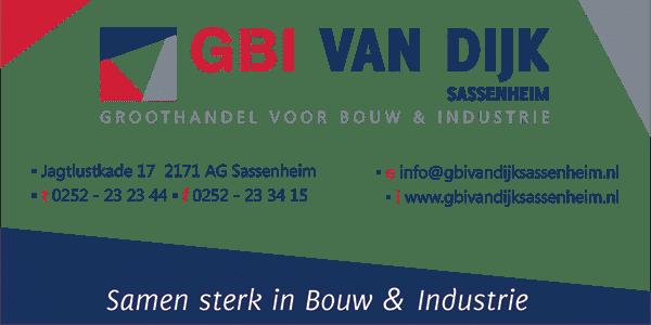 GBI van Dijk