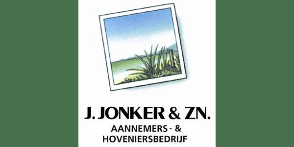 J Jonker & Zn.