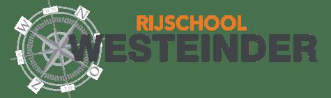 Rijschool Westeinder