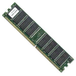 memory-pc3200