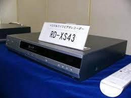 rd-xs43