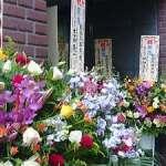新宿でオープンしたパウパウアクアガーデンに行ってきた