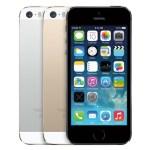 次世代iPhoneのCPU