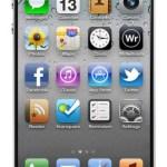 シャープが新型iPhone向けのディスプレイを出荷開始