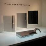 PS3のシステムソフトウエアV2.0情報がフライング公開