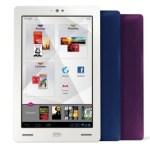 電子書籍市場と楽天Kobo