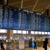 成田空港が国内線利用者にも施設利用料を徴収の方向