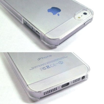 iPhone5sケース