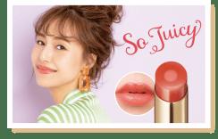 lip_W5_new