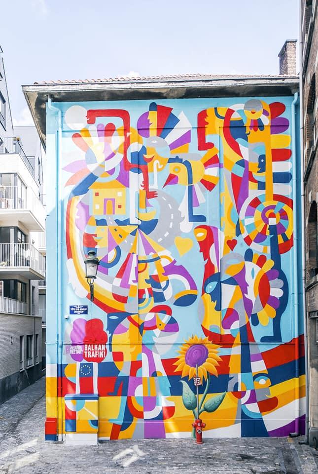 muralbrisel1