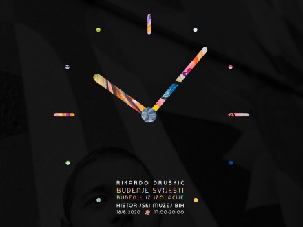 Rikardo-EventPhoto-1 (2)