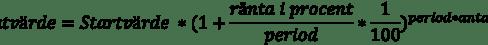 ranta-pa-ranta-formel-period