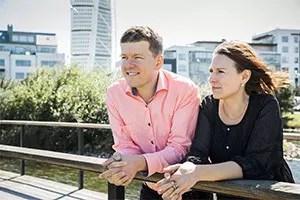 Ekonomibloggen RikaTillsammans av Jan Bolmeson
