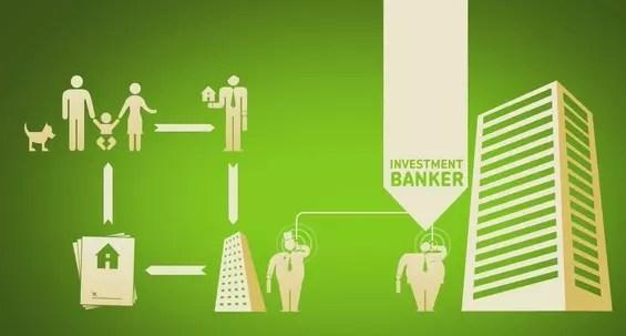 Finanskrisen förklarad, klicka för att öppna videoklippet