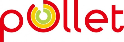 ポレットのロゴ