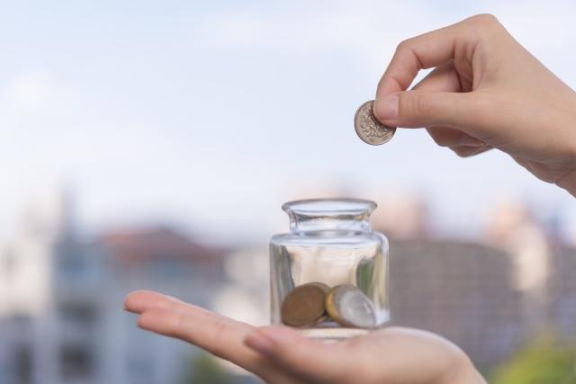 ポイントサイトを使えば簡単な作業でお金が貯まる