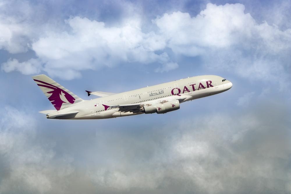 カタール航空がハマド国際空港で提供しているサービスとは