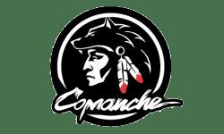 Comanche Summary DOTABUFF Dota 2 Stats