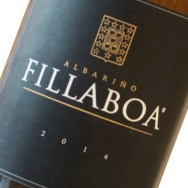 fillaboa (2)