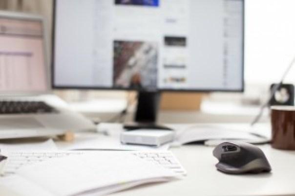 9 idéer til godt indhold på sociale medier