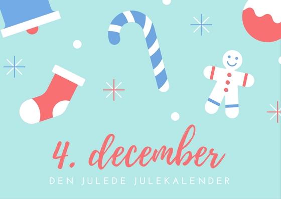 julemarkeder i danmark 2016