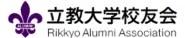 Logo_Koyukai