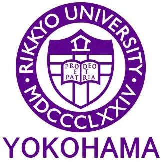 Rikkyo-Yokohama