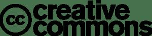 cc.logo.large