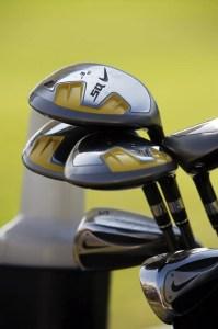 golf-conpe