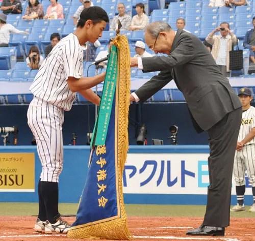 メインメニュー横浜立教会第66回 全日本大学野球選手権大会 立教大学優勝しました!!
