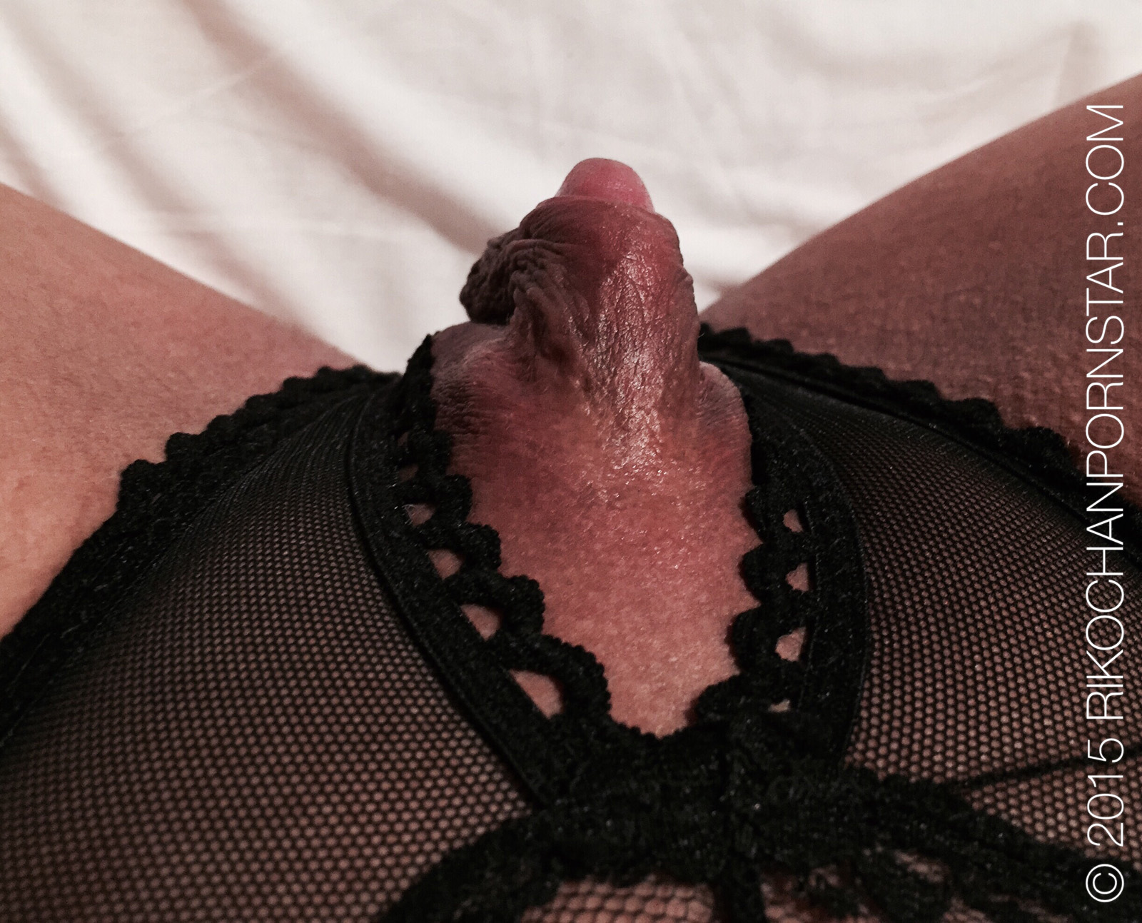 By male masturbation nurse