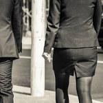 調停委員を味方につけて、夫との離婚をより有利にしよう!
