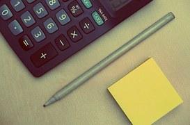 calculator-925385__180