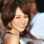 米倉涼子が離婚成立!妻を苦しめた夫のモラハラ内容と特徴は?