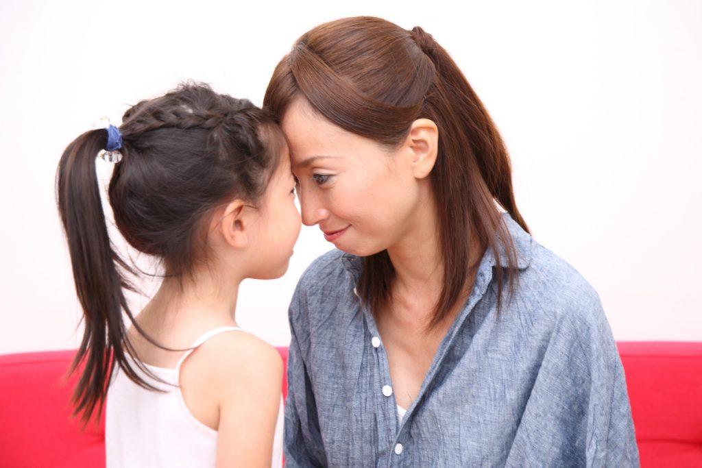 親権と監護権のこと   長野離婚協議書作成相談サポート