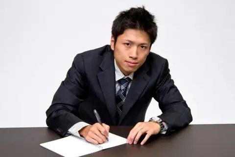MOK_kyouhei-kijyounohuukei500