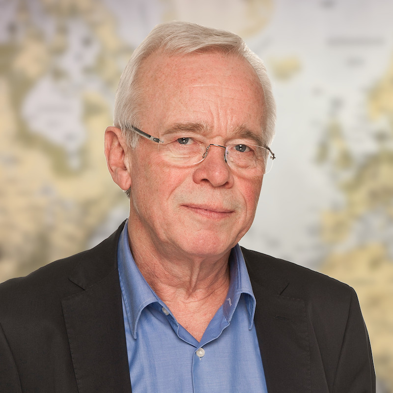 Kjell Atle Halvorsen
