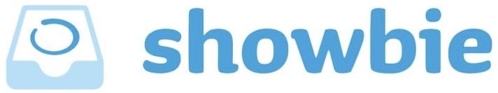 Showbie logo