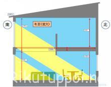 blog_import_560f8c08328b2