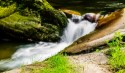 paisajes, lugares, turismo, cantabria, españa, asturias, viajes, paseos, excursiones, rincones, rikyphoto, fotografias, imagenes