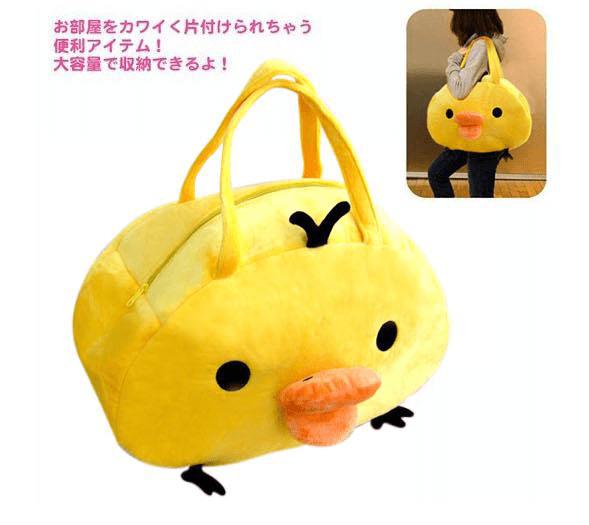 kiiroitori-bag_01